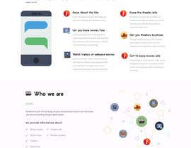 shourav01 tarafından Design and Build a Website için no 39