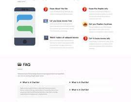 shourav01 tarafından Design and Build a Website için no 44