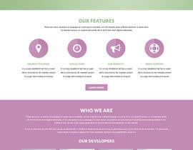 gravitygraphics7 tarafından Design and Build a Website için no 1