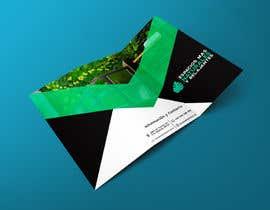 MDavidM tarafından Diseñar un folleto için no 13