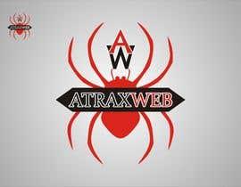 kinghjfs tarafından Design a Logo için no 11