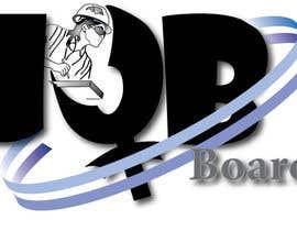 Rahid09 tarafından Design a Logo için no 10