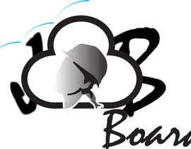 Rahid09 tarafından Design a Logo için no 25