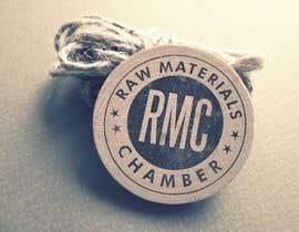 Maaz1121 tarafından Design a Logo for a Chamber of Commerce için no 18