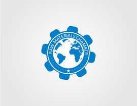 lrrehman tarafından Design a Logo for a Chamber of Commerce için no 25