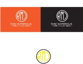 #28 for Design a Logo for a Chamber of Commerce by faisalaszhari87
