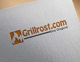 jahidshuvo525 tarafından Design of a logo for an onlineshop için no 31