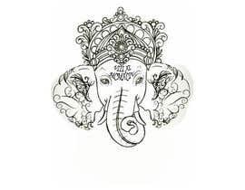 Anatolii01 tarafından Design a Tattoo için no 2