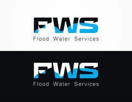 YessaY tarafından Design a Logo için no 161