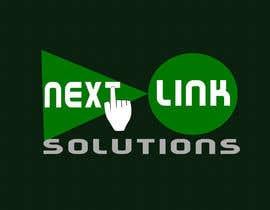 Shahriar2Tareq tarafından Designing Logo için no 133