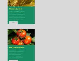 #18 for Build a website for WineDriver.Com af dineshajar