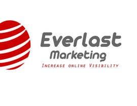 hetalrsolanki tarafından logo for web marketing company için no 35