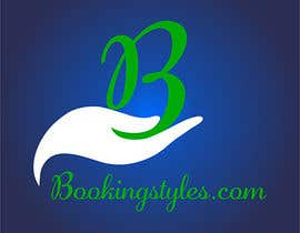 antaresart26 tarafından Design a Logo or re-design our current logo için no 30