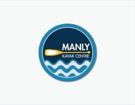 ElenaMal tarafından Design a Logo için no 385