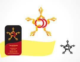 kousheff tarafından Design a Logo için no 135