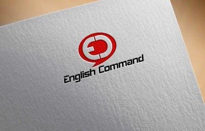 anurag132115 tarafından Design a Logo için no 140
