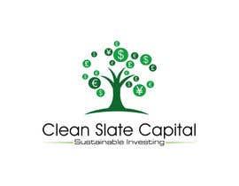 #24 cho Design a Logo for Clean Slate Capital bởi NewDesignVision