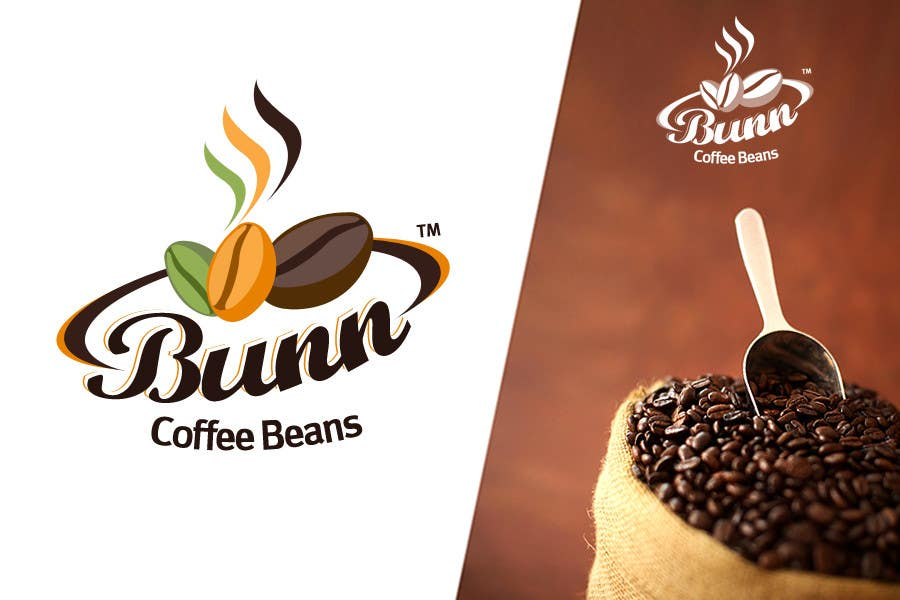 Bunn Coffee Australia