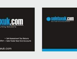 #11 for Design some Business Cards af luledesign