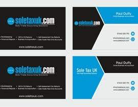 #15 for Design some Business Cards af luledesign