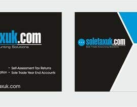 #17 for Design some Business Cards af luledesign