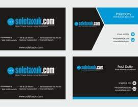 #19 for Design some Business Cards af luledesign