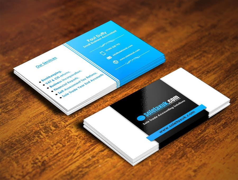 Konkurrenceindlæg #                                        10                                      for                                         Design some Business Cards
