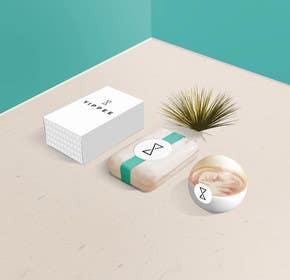chubbycreations tarafından YIPPEE Skincare logo design için no 311