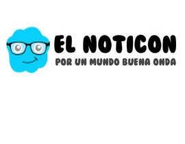 gerardoargenis tarafından Rediseño de logo y menú için no 19