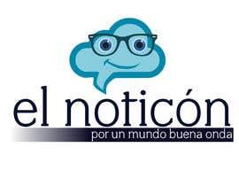 CiroDavid tarafından Rediseño de logo y menú için no 28