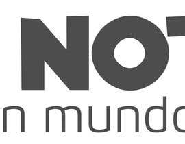 abeldex tarafından Rediseño de logo y menú için no 22