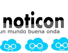 josetejada tarafından Rediseño de logo y menú için no 13