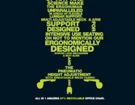 krrish250 tarafından Design an Advertisement için no 29