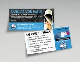 morfinamc tarafından Design an Advertisement için no 7
