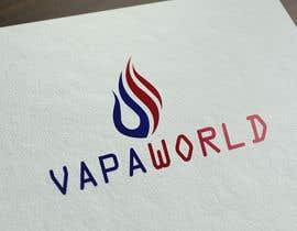 Warna86 tarafından Design a Logo için no 7