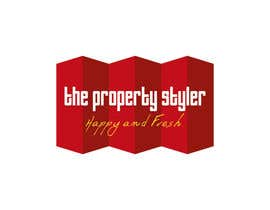 """#81 for Design a Logo and Business Card for """"the property styler"""" af kx8369"""