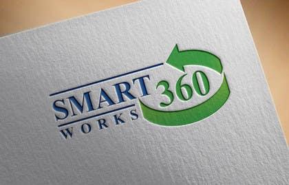 DesignDevil007 tarafından Design a Logo için no 48