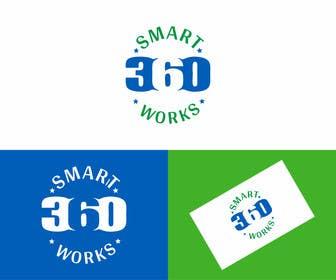 bhaveshkhatarani tarafından Design a Logo için no 92