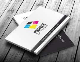 GBJsolution tarafından Design some Business Cards for Printing Co için no 9