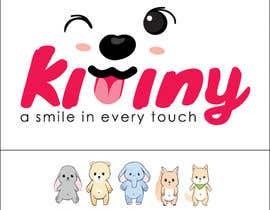 dickyafriza tarafından Create a Logo+Name+Slogan için no 5