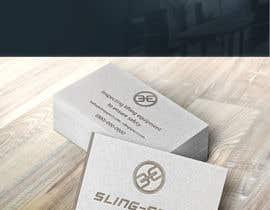Nikusia tarafından Design a Logo için no 520