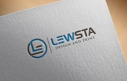 DesignDevil007 tarafından Logo/Brand Design için no 9