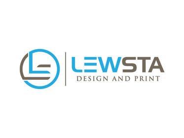 DesignDevil007 tarafından Logo/Brand Design için no 10
