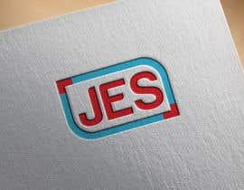 ZIAGD tarafından Logo design for a residential and commercial foundation repair company için no 104