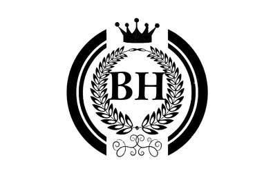 ssabih3 tarafından 网站logo设计加名片设计 için no 6