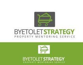 poonkaz tarafından Develop a Corporate Identity for Property Mentor için no 9