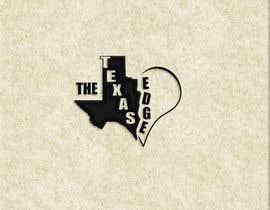 #77 for Design a Logo for existing website by z35304