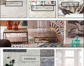 mayurishinde019 tarafından Design a Website Mockup için no 37