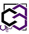Bài tham dự #147 về Graphic Design cho cuộc thi Logo Design for C3VIEW