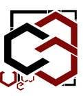 Bài tham dự #155 về Graphic Design cho cuộc thi Logo Design for C3VIEW